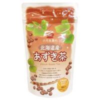 北海道産あずき茶(ティーバッグ)80g(4g×20)【小川生薬】|kirarasizen
