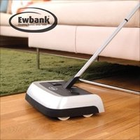 キレイスポット - 即納 Ewbank ユーバンク NEW マルチスウィープ フロア用掃除機(ブラシ/ペット/掃除機)|Yahoo!ショッピング