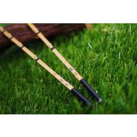 ■京都産の真竹を使い、素材の特性を最大限に引き出すために極限の精度で加工された、手づくりの逸品。■ル...