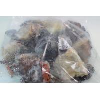 意外に使える〔訳あり〕生冷凍北海道産カット花咲ガニ入荷しました。 お買い得な逸品ですよ。 花咲ガニの...