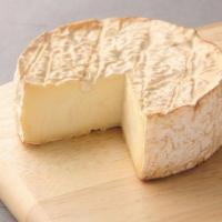 夢民舎のチーズを初めて食べていただいた方の多くが、食べやすくて、美味しい。」と言ってくださいます。カ...