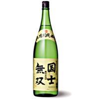 蔵人の烈々たる技と魂が生んだ気迫の酒。純粋で混じり気のない米そのものの芳醇な旨味。そして日本酒度+5...