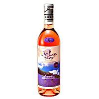 富良野市民に最も親しまれているワイン。程よい果実香・甘み・酸味が調和し、どの料理とも合わせやすい万能...