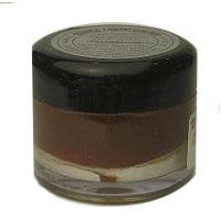 ◆商品名:手芸用 絵の具 セレブレーション 8g ◆メーカー品番:T104 ◆内容量:8g ◆原産国...