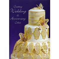 ◆商品名:Creating Wedding & Anniversary Cakes ◆出版社...