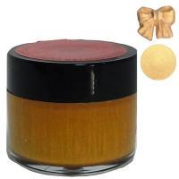 ◆商品名:手芸用 グリッターペイント ゴールド 20g ◆メーカー品番:- ◆内容量:20g ◆原産...