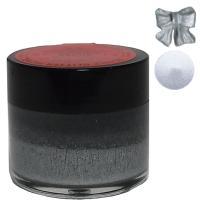 ◆商品名:手芸用 グリッターペイント シルバー 20g ◆メーカー品番:- ◆内容量:20g ◆原産...