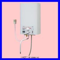 日本イトミック 壁掛型電気温水器 i HOT14 EWM-14  EWM14 (東芝 HPL-144の取替品) kitchenoutlet