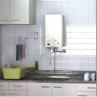 日本イトミック 壁掛型電気温水器 i HOT14 EWM-14  EWM14 (東芝 HPL-144の取替品) kitchenoutlet 02