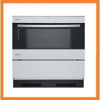 ■メーカー名:パナソニック ■品名・品番:ビルトイン 電気オーブンレンジ NE-DB901 ■外形寸...