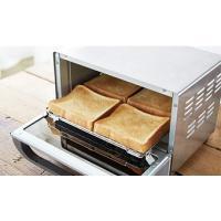 ビタントニオ Vitantonio オーブントースター VOT-1 (1200W) VOT1 デザイン家電|kitchenoutlet|02
