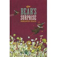 ★この商品は【バーゲンブック】です。★  商品名:  the BEAR'S SURPRISE 商品基...