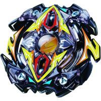 アニメでも重要なキャラクターが使用する「Z」がモチーフの新機種!  メタルボール内蔵レイヤーとメタル...