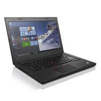 Windows 10 Home 64bit中古パソコン NEC MB 第二世代Core i5 2.5...