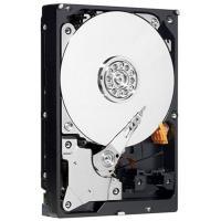 HP 250GB 3G SATA 7.2K 3.5in NHP ETY HDD 571232-B21...