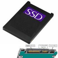 中古パソコンパーツ 中古SSD 128GB HDD