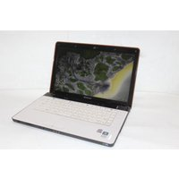 一台限定 中古ノートパソコン Lenovo Y550 Core2Duo P8700 2.53GHz ...