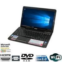 メーカー名:東芝 型番:T451/35DB CPU:Intel Corei3-2330M-2.2GH...