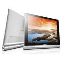 Lenovo YOGA TABLET 8 ■SIMフリー/Android/16GB 8インチ中古タブ...