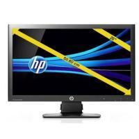 送料無料 台数限定 HP製ワイド大画面22インチ アクティブマトリックスフルカラー TFTパネル液晶...