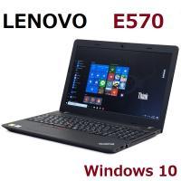 メーカー名:東芝(TOSHIBA) 型番:DynaBook Satellite L41 CPU:イン...