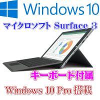 中古パソコン,富士通製Windows 7搭載 Celeron Dual Coreデスクトップパソコン...