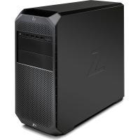 中古パソコン 送料無料HP Z210 Workstation XEON E31225-3.10GHz...