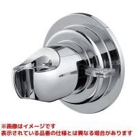 ●真空吸盤仕様。●吸盤の付きにくい場所には補助板(PP780-110)をご使用ください。●材質 AB...