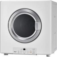 品名コード : 22-7639 シリーズ名 : RDT-52S 商品名 : ガス衣類乾燥機 型式名 ...