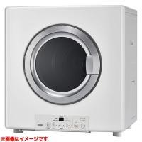 品名コード : 22-7656 シリーズ名 : RDT-52S 商品名 : ガス衣類乾燥機 型式名 ...