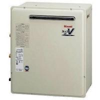 ●RUF-A2003SAG(A) オート ●20号ガスふろ給湯器 ユッコUFシリーズ ● 屋外据置型...