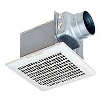 ●低騒音設計 ●風圧式角形2枚シャッター搭載 ●ミニキッチン仕様  主な機能・仕様 ・接続パイプ:φ...
