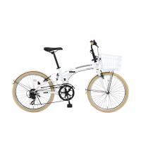 「自転車無料配送について」  *代引き・配達日・時間帯お届け不可商品です。  *メーカー直送品です。...
