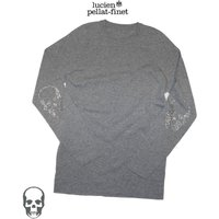 Lucien Pellat-finet ルシアン・ペラフィネ  ■スコットランド製のペラフィネ最高峰...
