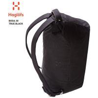 HAGLOFS ホグロフス BODA30  100周年を記念して誕生した 2Wayダッフルバッグ