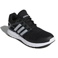 アディダス エナジークラウド adidas ENERGY CLOUD V レディース ウィメンズ スニーカー 靴 ブラック CG3963