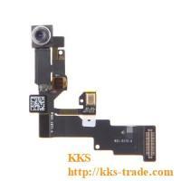 iPhoneフロントカメラです。 フロントカメラが映らない・不具合がある・近接センサーが反応しない時...