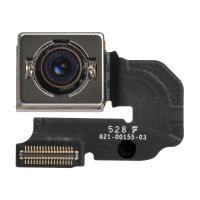 iPhoneリアカメラです。 バックカメラが映らない・不具合がある時などにご使用ください。  ※注意...