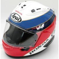 Arai アライ Honda RX-7X RC30 VFR750R ヘルメット 限定モデル 予約枠無...