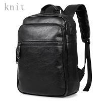 YS-knit:knitbeg8980ma-00
