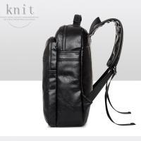YS-knit:knitbeg8980ma-02