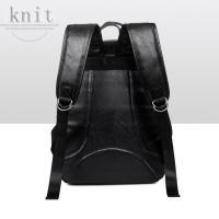 YS-knit:knitbeg8980ma-03