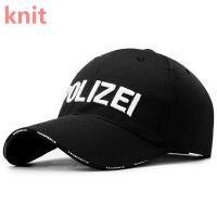 メンズキャップ アメカジ キャップ 帽子 CAP カジュアル ストリート キャプ ロゴ キャプテン 刺繍 ベースボールキャップ  ゴルフウエア シンプル フリーサイズ