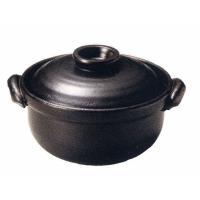 美味しいご飯がふっくら炊ける、炊飯釜、土釜です。
