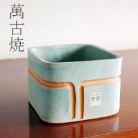 弥富は三重県四日市市ににある手作りの花器専門の窯です。 手作り独特の暖かみのある雰囲気で、こだわりの...
