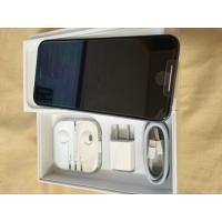 新品未使用 AU  iPhone6 64GBM スペースグレイ  Apple 白ロム 利用制限◯ 標...