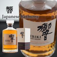 花を思わせる香り、やわらかな味わい、繊細に広がる余韻、厳選した多彩な原酒を贅沢にブレンド。  日本の...
