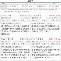 モカシンシューズ ローファー ファー ムートン ぺたんこ レディース H526
