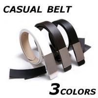 カラー: ブラック・ホワイト・ブラウン サイズ: FREE 素材: PU 製造国: 中国 サイズ: ...