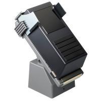 ヤマハエレクトーン用補助EXペダル フットスイッチも使用できる優れもの。